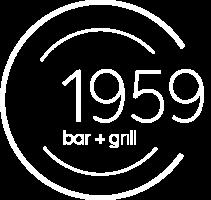 logo trans white
